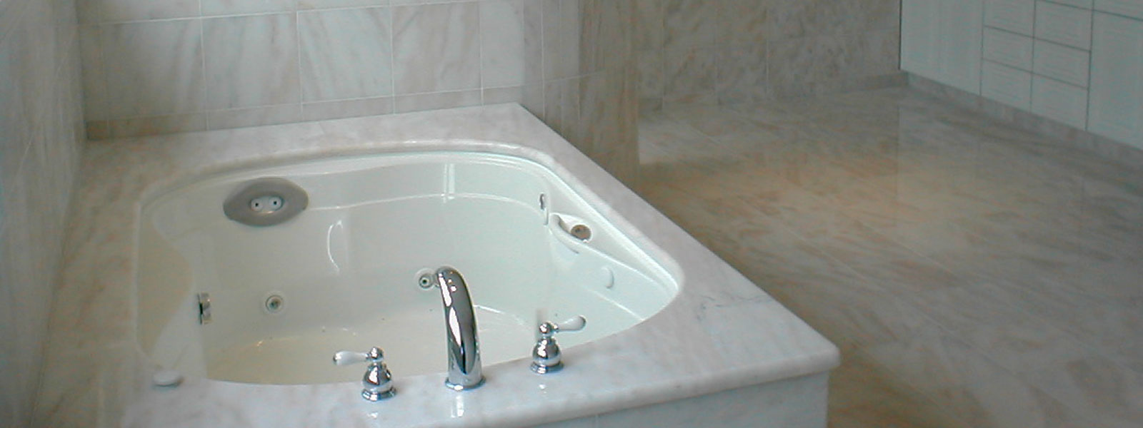 Bathroom Remodeling Stoneage Llc