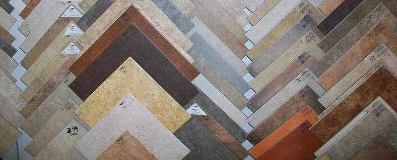 Types Of Tile Tile Flooring Connecticut Stoneage Llc
