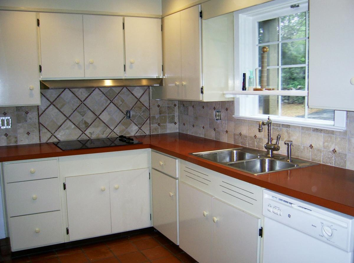 Kitchen Backsplash Designs, Ideas | Stoneage CT